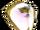 ☆Goddess Shield (TS Artwork).png