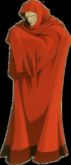Bantu (Artwork)