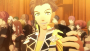 FE3H Screenshot Claude (6)