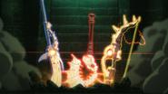 SSBU Hero Relics (1)
