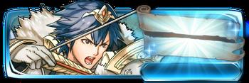 Banner Legendary Chrom