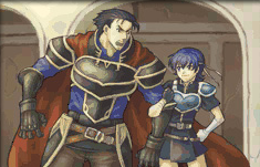 File:End Hector and Farina.png