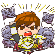 Leif unifier of thracia pop03