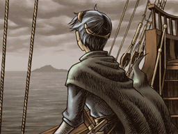 File:Marth looking from ship.png
