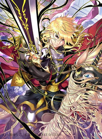 File:Cipher Eldigan Artwork.png