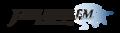 FE13 Logo