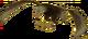 FE9 Janaff Hawk (Transformed) Sprite