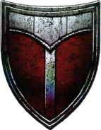 FESoV Steel Shield concept