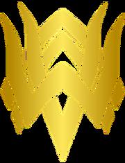 Muspell Emblem