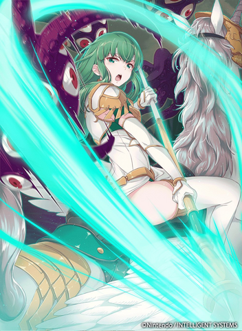 File:Palla as a Falcon Knight in Fire Emblem 0 (Cipher).png