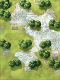 FEH Map C9-3