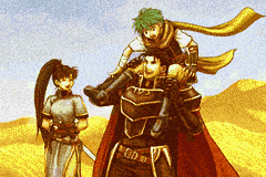 Top 10 de mes Fire Emblem préféré - Page 4 Latest?cb=20090830230741