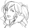 Awakening Anna concept art head.png