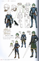 Alm concept 2.png