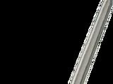 Espada de hierro