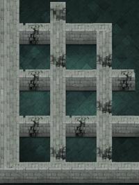 FEH Map C7-3
