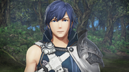 Warriors Chrom Screen 4