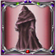 Dark mage portrait (TS)