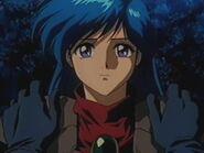 Shiida(Anime Ep2)