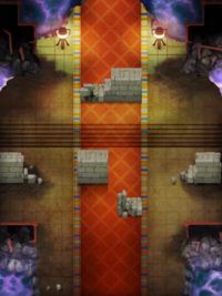 FEH Map T9
