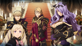 Family Cutscene Nohr.png