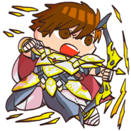 Leif unifier of thracia pop04