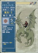 DragonRiderTCG