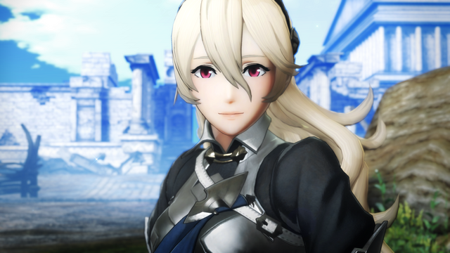 File:Warriors FCorrin Screen 2.png