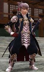 File:FE14 Swordmaster (Takumi).jpg