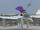 FE9 Falcon Knight (Tanith).png