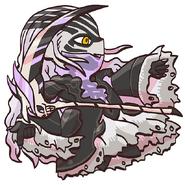Hel death sovereign pop04