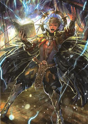 File:Odin Cipher Sorcer Art.jpg