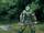 Arkis battle (lance foot).png