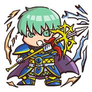 Ephraim legendary lord 03