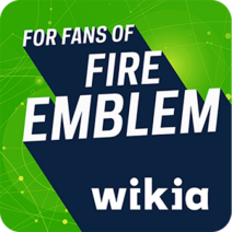 Fire Emblem Community App