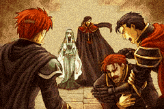 Top 10 de mes Fire Emblem préféré - Page 4 Latest?cb=20090830230742