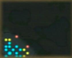 RDP3C6map