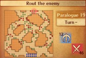 Fates P19 Map