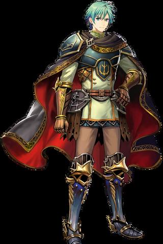 File:Ephraim Heroes.png