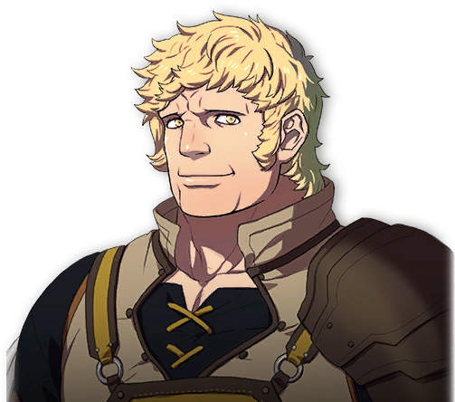 """Programa 13x08 (05-12-2019): ''The Outer Worlds y Fire Emblem Three Houses"""" Latest?cb=20190725193225"""