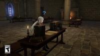 Edelgard exam