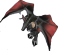 FE10 Kurthnaga Dragon Prince (Transformed) Sprite.png