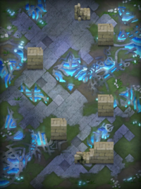 FEH Map T7