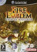 Fire emblem path of radiance 292