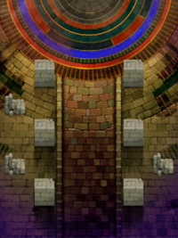 FEH Map T1