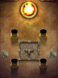 FEH Map T2