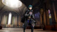 Fire Emblem Three Houses NSwitch image5
