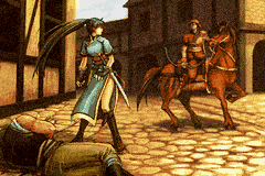 File:Lyn and Rath.png
