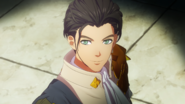 FE3H Screenshot Claude (3)