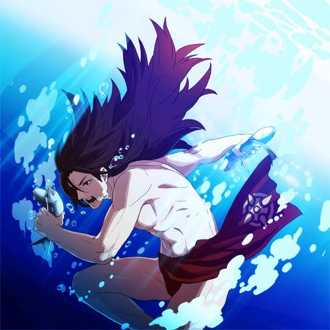 File:FEF Ryouma Swimsuit.png